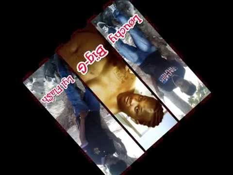 Louchy feat Big G feat Lyl Fla$h - Anlè Wotè Nou (HLC Recordz')
