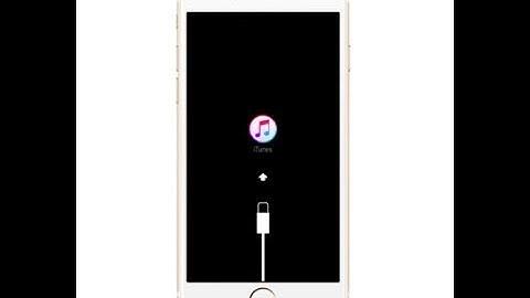 아이폰4부터 5s, 6, 6 ,6s, 6s  ,SE(강제리셋)복구모드, DFU모드 (초기화 방법) 진입 방법입니다.