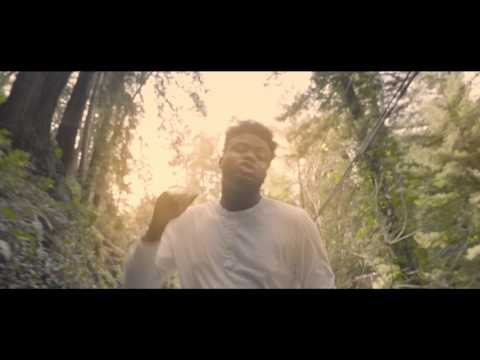Sylvan LaCue - Best Me [Official Music Video]