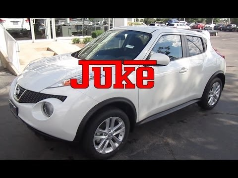2013-nissan-juke-review-interior-engine