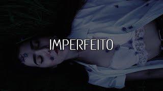Stone Sour - Imperfect - Legendado