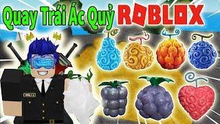 -take 100 Million Roblox BELI go buy left the Demons And The Devil-Fruit | Steve's one piece