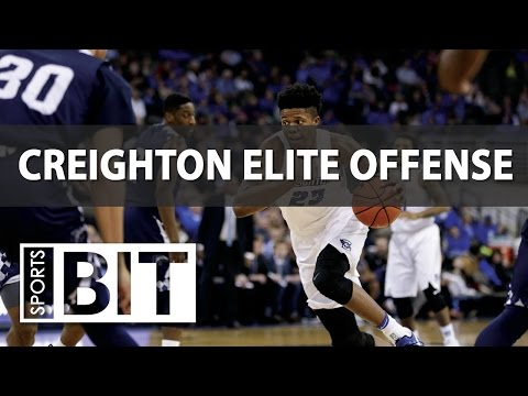 Rhode Island vs Creighton | Sports BIT | March Madness Betting Preview