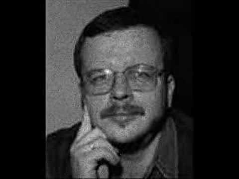 Kaczmarski - Pytania retoryczne