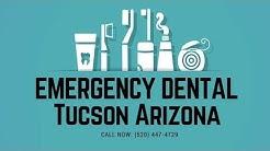 24 Urgent Hour Care Az Tucson,