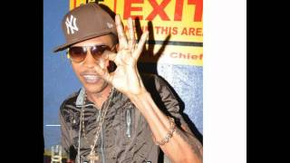 Download Vybz Kartel - Beat Up Di Pussy (Adde Remix 2012 Jan) HD MP3 song and Music Video