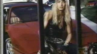 Poison - The Last Song