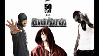 How we Do - The Game Ft. 50 Cent & Mondo Marcio by Nihat95
