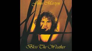 Watch John Martyn Sugar Lump video