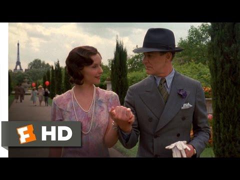 De-Lovely (2004) - Easy to Love Scene (1/9) | Movieclips
