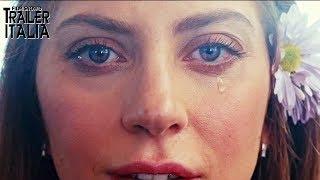 A STAR IS BORN | Trailer Italiano con Bradley Cooper e Lady Gaga