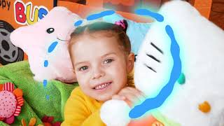 New Trailer - Nursery Rhymes for Kids by Nicole