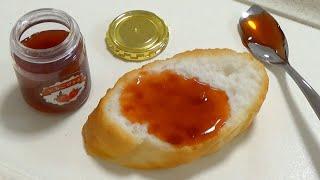 Fake Food - jam slime ジャムスライム 食品サンプル
