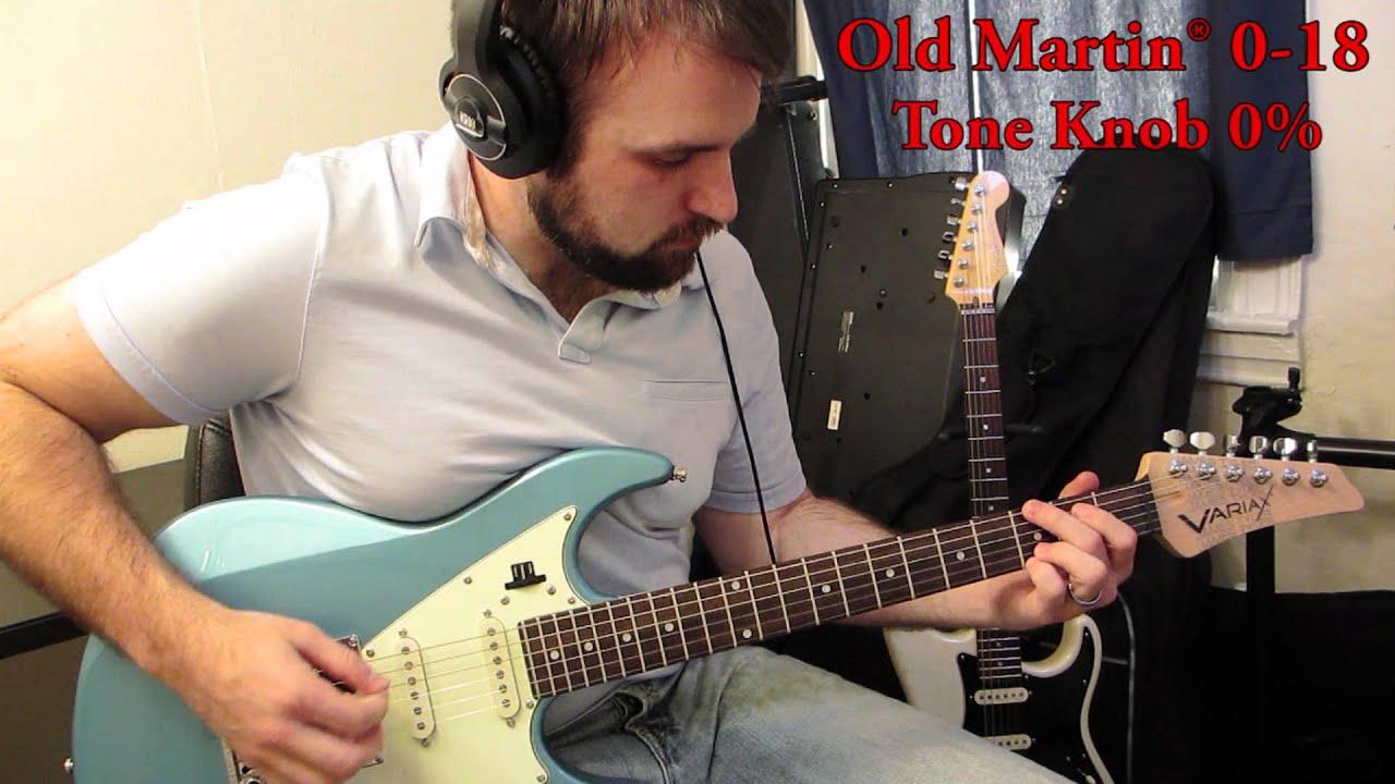 line 6 jtv variax acoustic guitar model comparison demo youtube. Black Bedroom Furniture Sets. Home Design Ideas