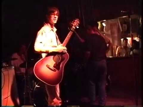 Old 97s- Starry Plough, Berkeley Ca. 8/8/97 Direct xfer from 8mm Master Tape!