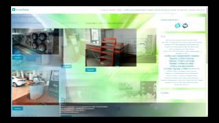 Мебель на заказ в Москве и московской области (г.Климовск) - www.forestmeb.ru(, 2014-06-24T20:09:56.000Z)
