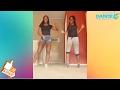 🔷 Kahoot Remix Challenge Dance Trends Compilation 🔶 #kahootremixchallenge #kahootgm @graphicmuzik