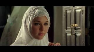 AnwarMaula Mere Maula Aankhein Teri Full HD Video song