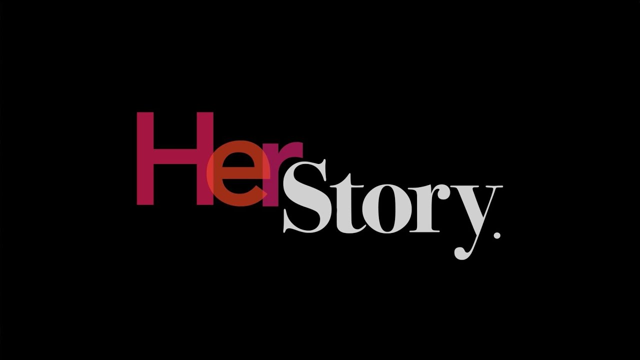 Image result for Her Story