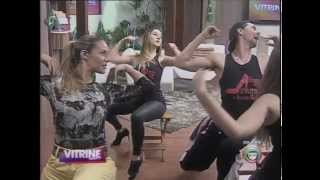 aprenda dança sensual para impressionar o maridão 2305