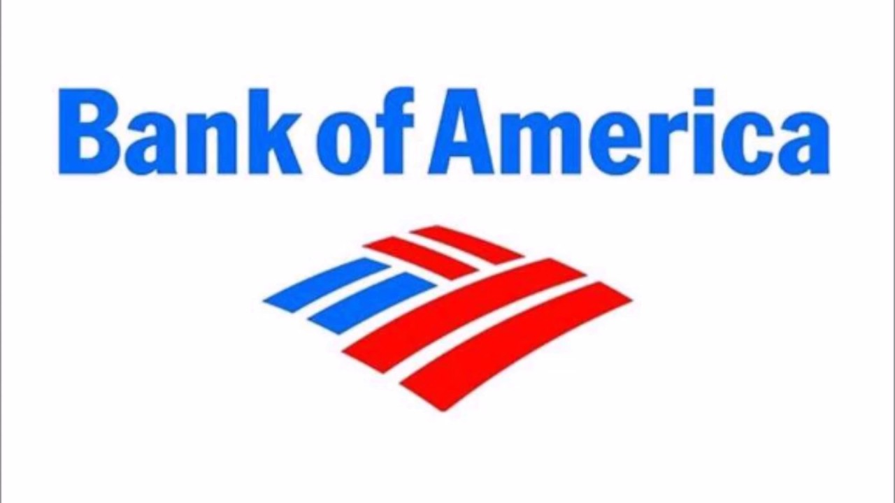 Top 10 Best Banks | Top 10 Worst Banks | All Banks of United States of  America | USA | 2017/2018