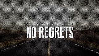 Vybe Beatz - No Regrets