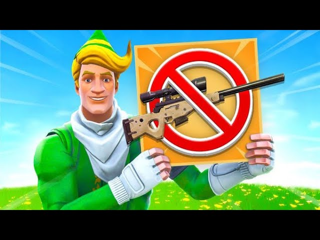 fortnite-sniper-shootout-but-you-can-t-use-a-sniper