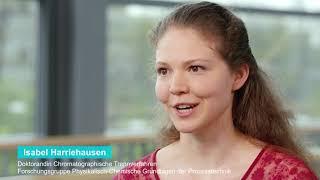 Mit Pflanzenabfall, Luft und Licht zu einem Wirkstoff gegen Malaria (MPI Magdeburg)