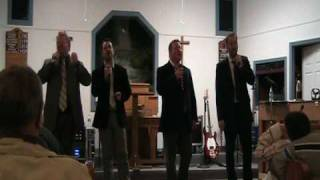 Featuring baritone Tanner Stahl, this was performed at Good Hope Ba...