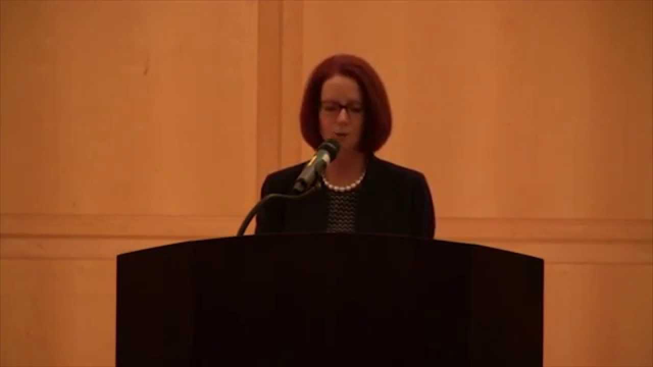 Youtube Julia Gillard naked (49 photos), Ass, Fappening, Feet, panties 2006
