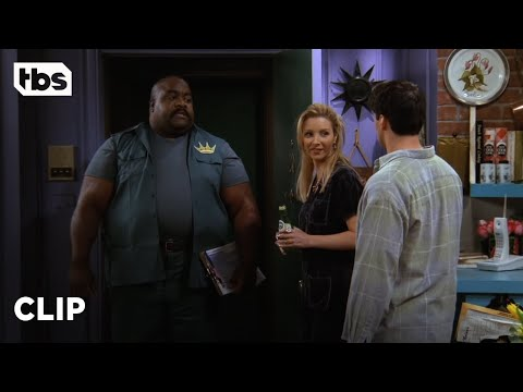 friends | bloopers vs. actual scene from YouTube · Duration:  13 minutes 24 seconds