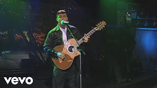 No Mercy - When I Die (Power Vision 08.02.1997) (VOD)