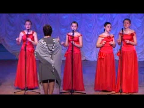 Ов Сирун, Сирун  Маленький секрет Голос дети Ով Սիրուն, Սիրուն армянская песня Armenian Song