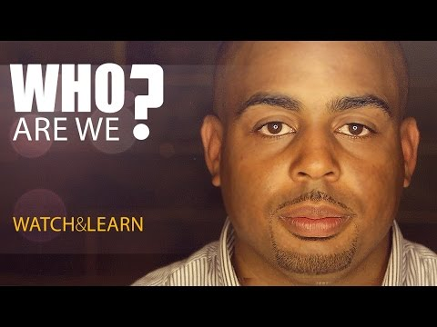 Light of Chance, Inc. - Who We Are