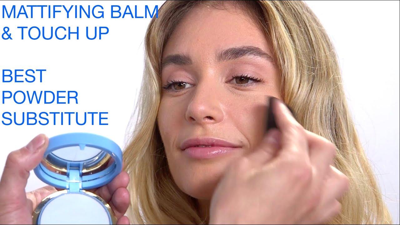 Veil Cosmetics   Primer, Concealer, Foundation, & Automatte Makeup