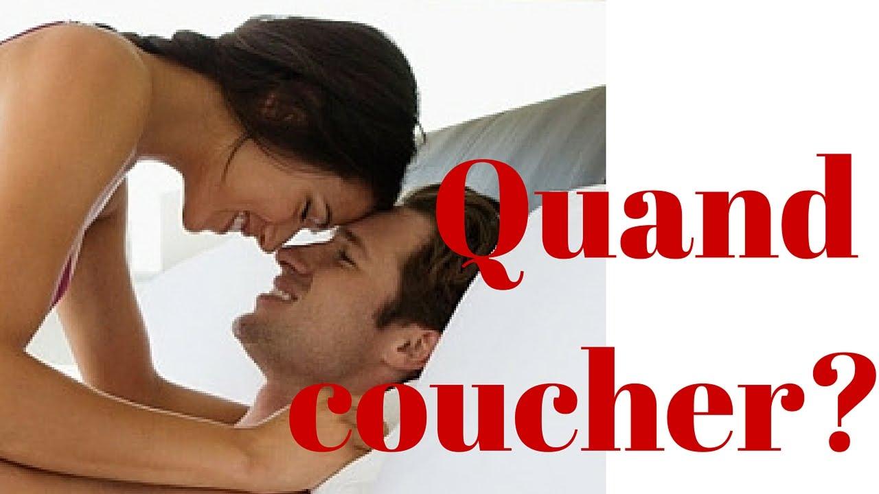 Femme facilcile a faire l amoure [PUNIQRANDLINE-(au-dating-names.txt) 55
