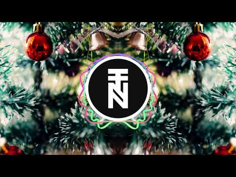 Ariana Grande - December (Trap Remix)