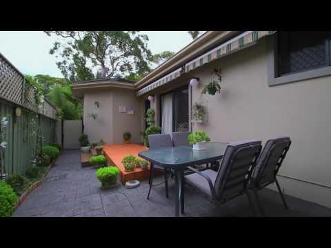 NOW SELLING | 4/54 Caringbah Road, Caringbah South  | Marketed by Christian Payne & Helena Pipic