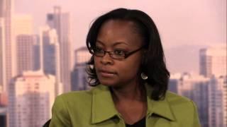CROI 2015 Pediatric HIV Summary Update