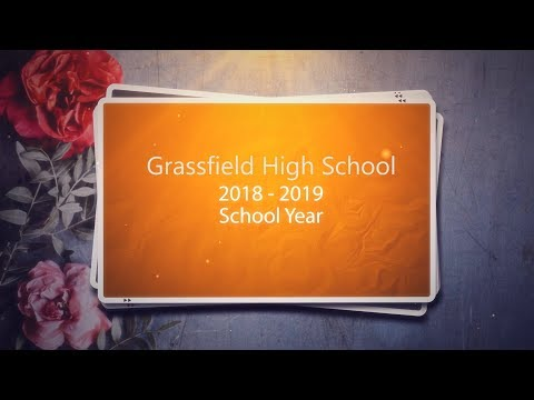 Grassfield High School 2018-2019