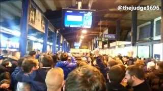 Video Gol Pertandingan Everton vs Liverpool