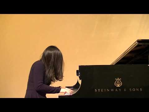 A Great Big World - Say Something (Artistic Piano Interpretation by Sunny Choi)