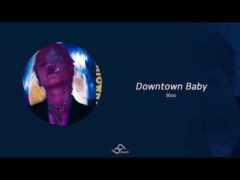 Playlist | 헤네시와 쿠바나더블, 메킷레인 블루의 감성모음집 (8songs)