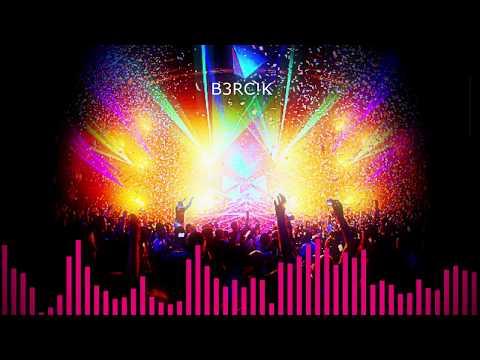 B3RC!K - Retro Mix #3