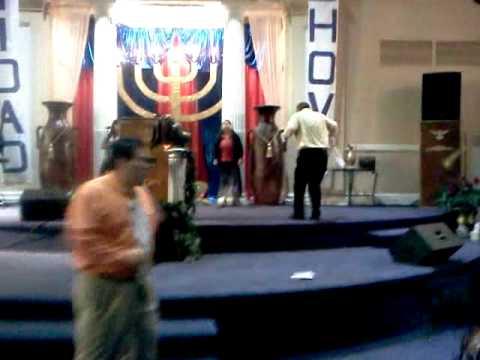 Evangelista Tobias Hernandez 08/14/11=12