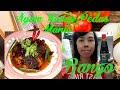 Resep Ayam Kecap Pedas Manis Bango   Sweet Soy Sauce Chicken Recipe