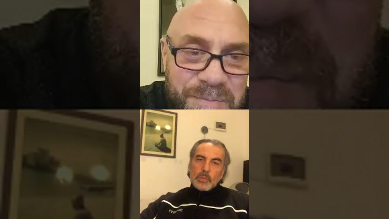 Adnan Sır spora nasıl başladı/Serdar Aktolga