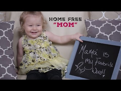 mom---(mother's-day)-(home-free-cover)