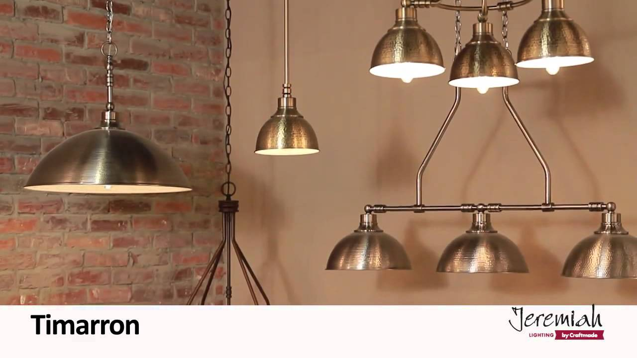 fixtures lighting chandeliers pendants wall jeremiah pendant
