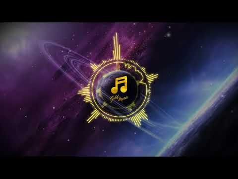 Marshmello feat. Khalid - Silence (Crankdat Remix)